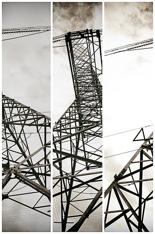 tri-torre