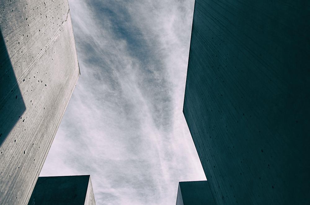 monumento #2