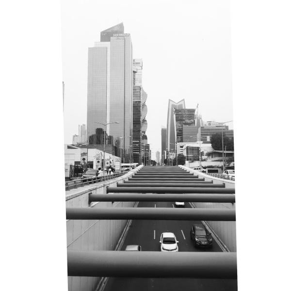 ciudad de la furia