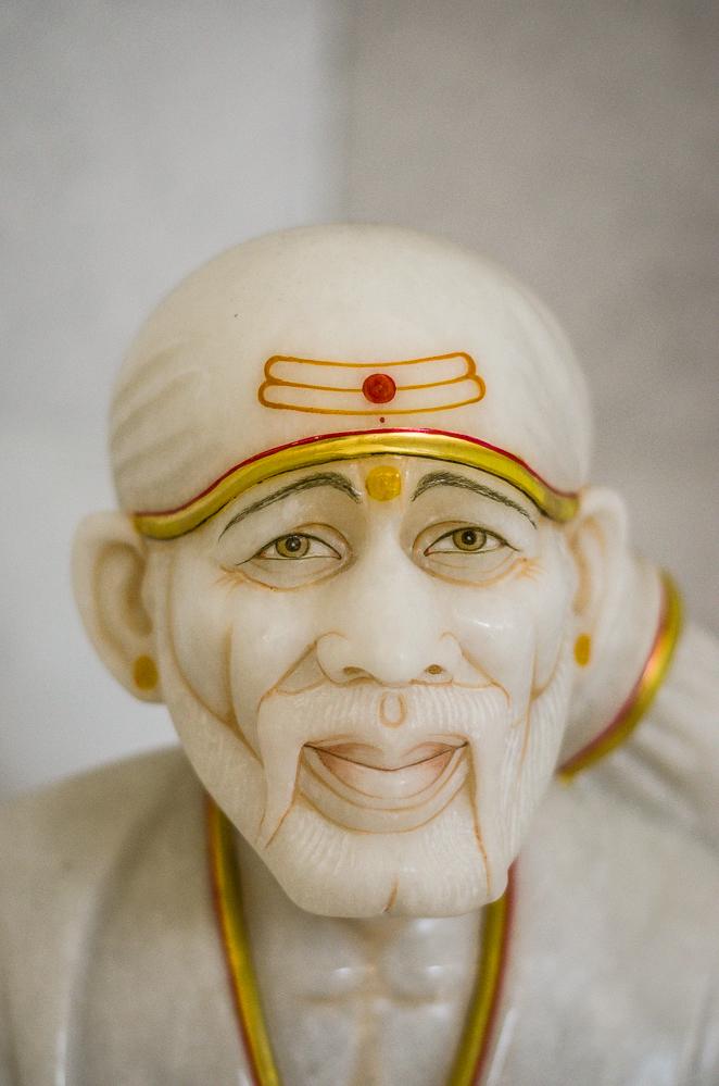 Templo Hindu 6.0
