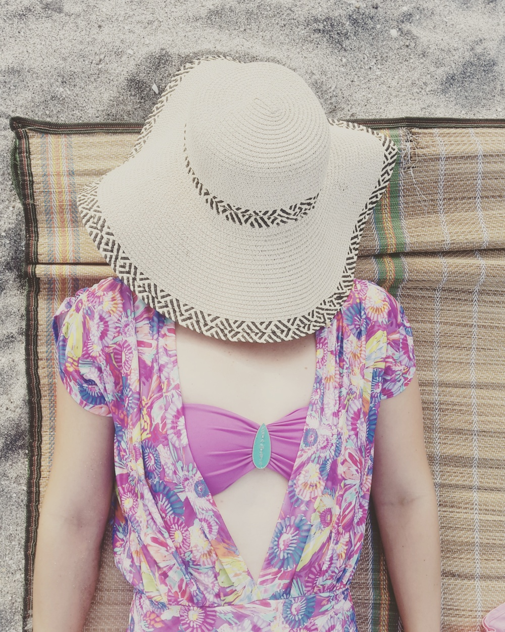 En la Playa 2.0