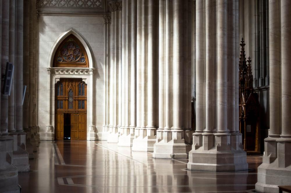 Catedral de la Plata 3