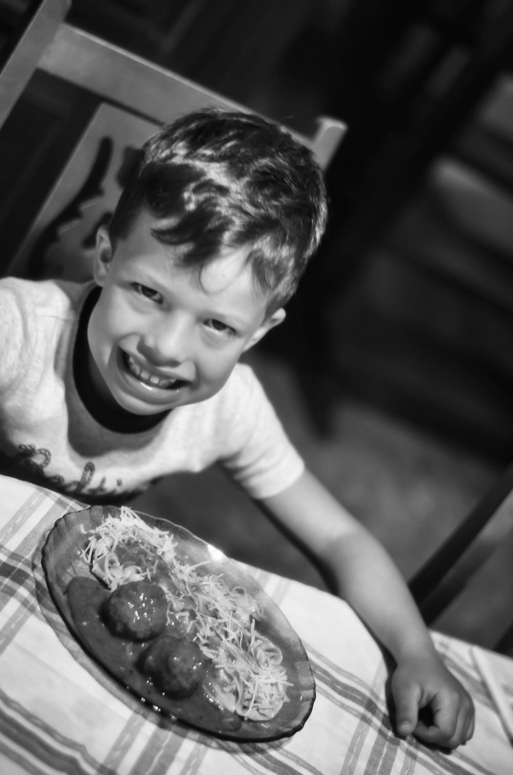 Historia de una Pasta 10
