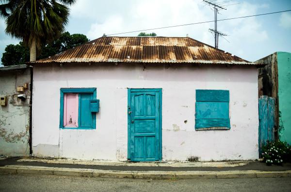 Bonaire 08