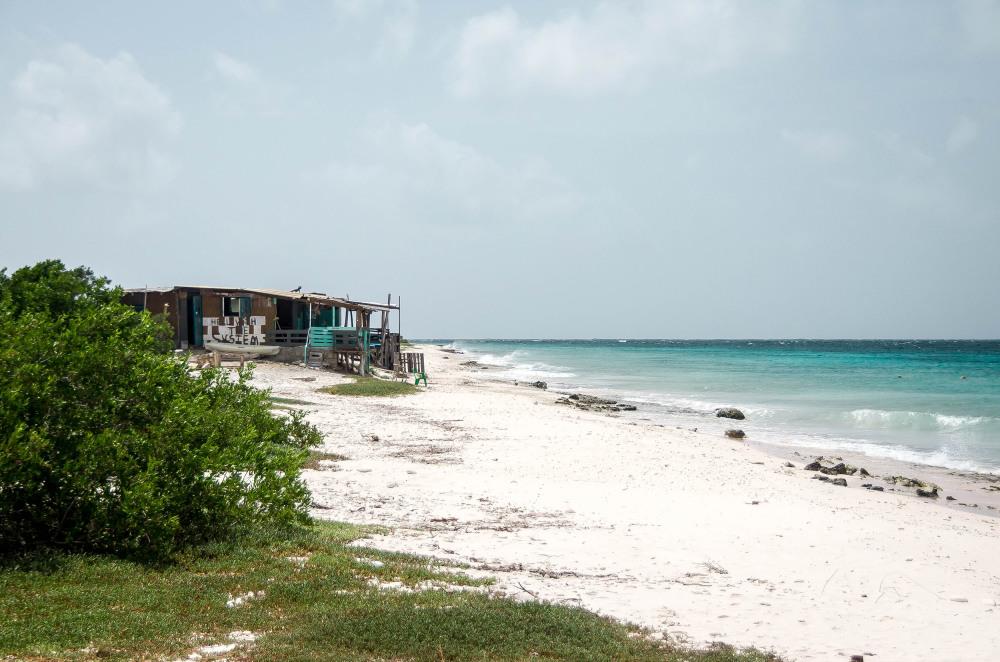 Bonaire 20