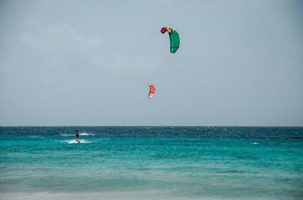 Bonaire 21