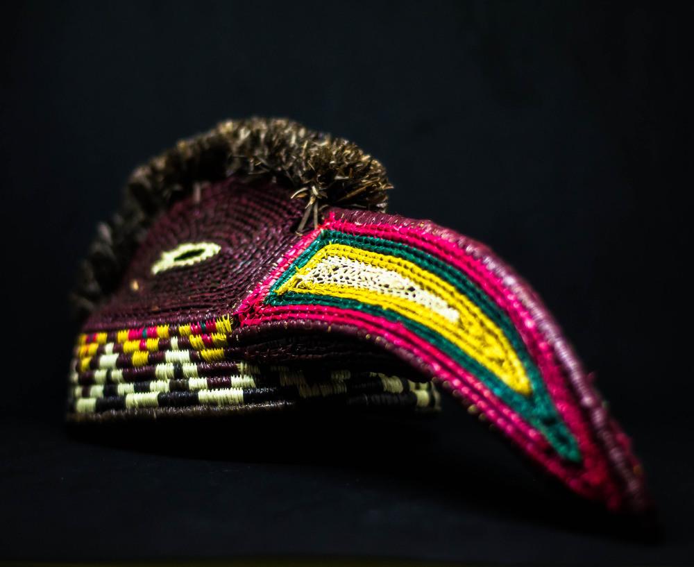Embera 1