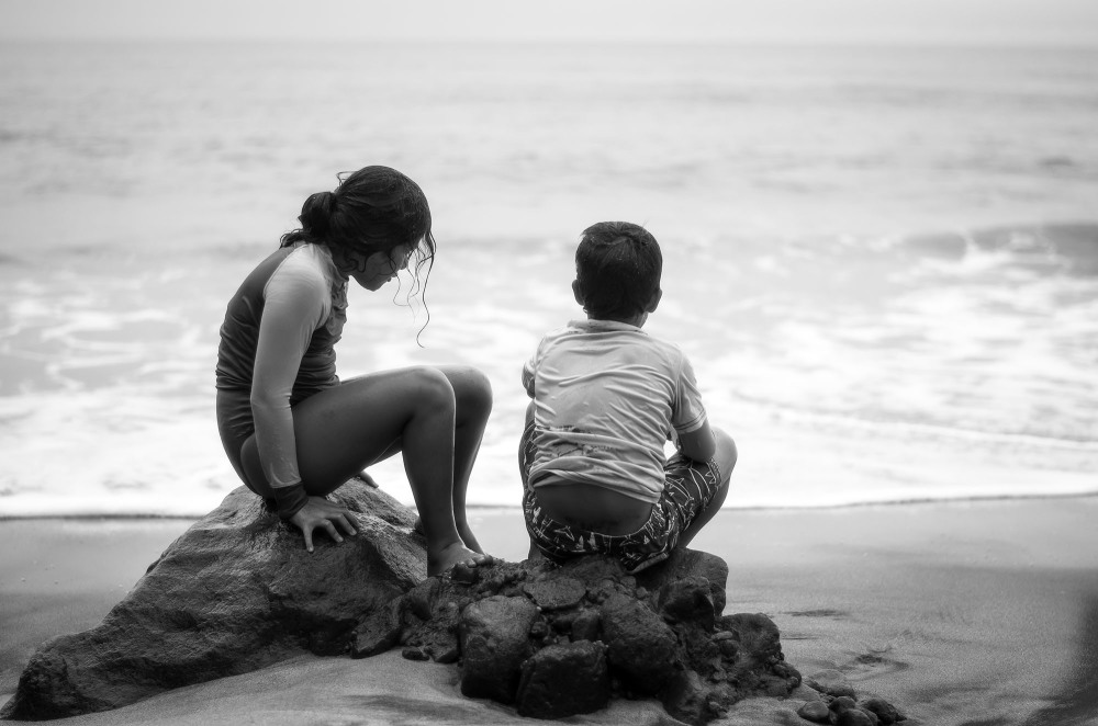Juegos de playa #11