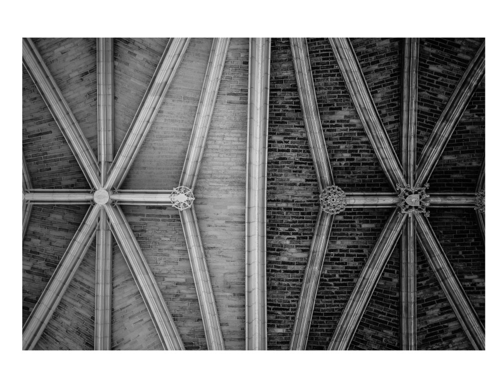 Catedral de Bordeaux
