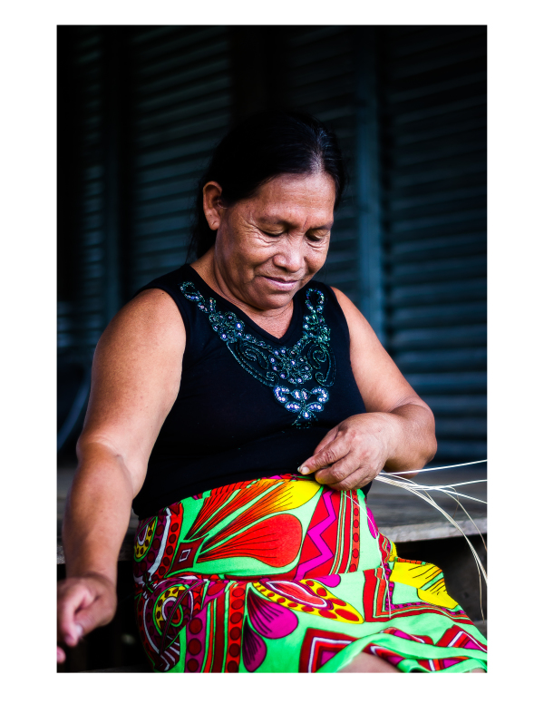 Embera 51.0