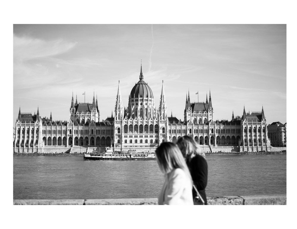 Budapest 2.0
