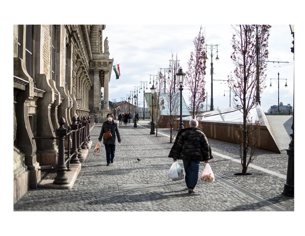 Budapest 43.0