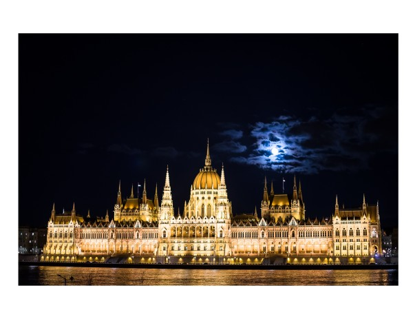 Budapest 73.0