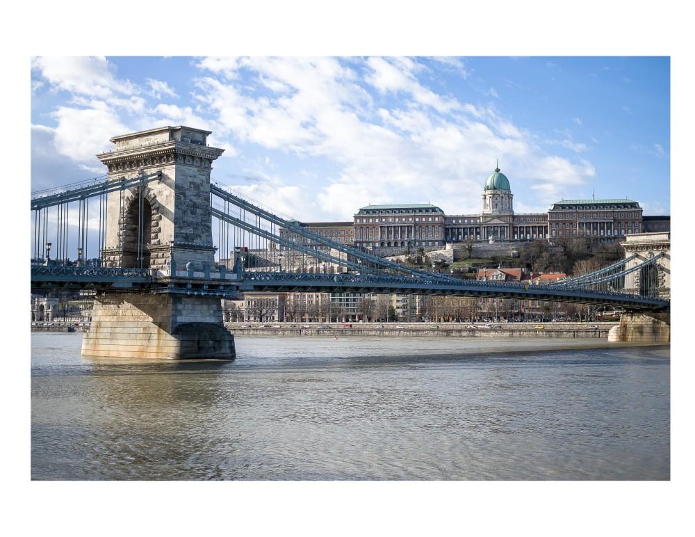 Budapest 74.0