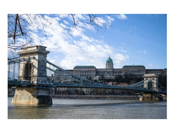Budapest 75.0