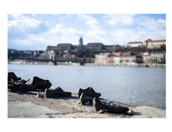 Budapest 78.0