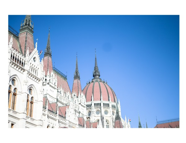 Budapest 80.0