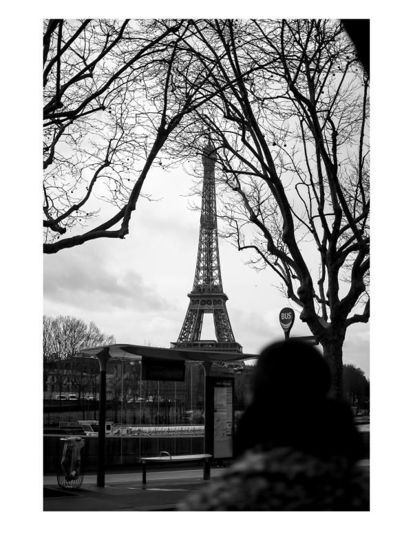 Paris 51