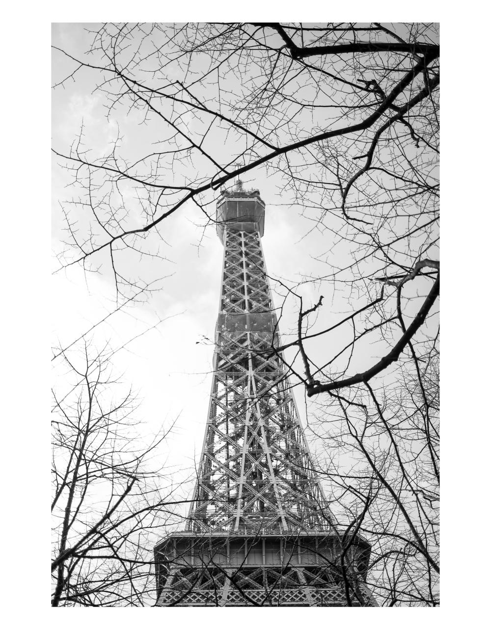 Paris 62