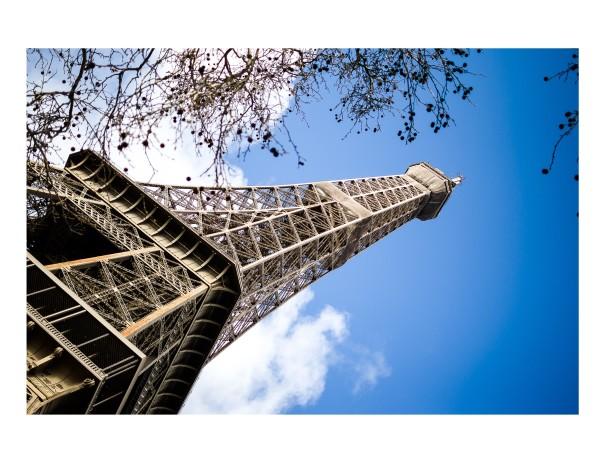Paris 65