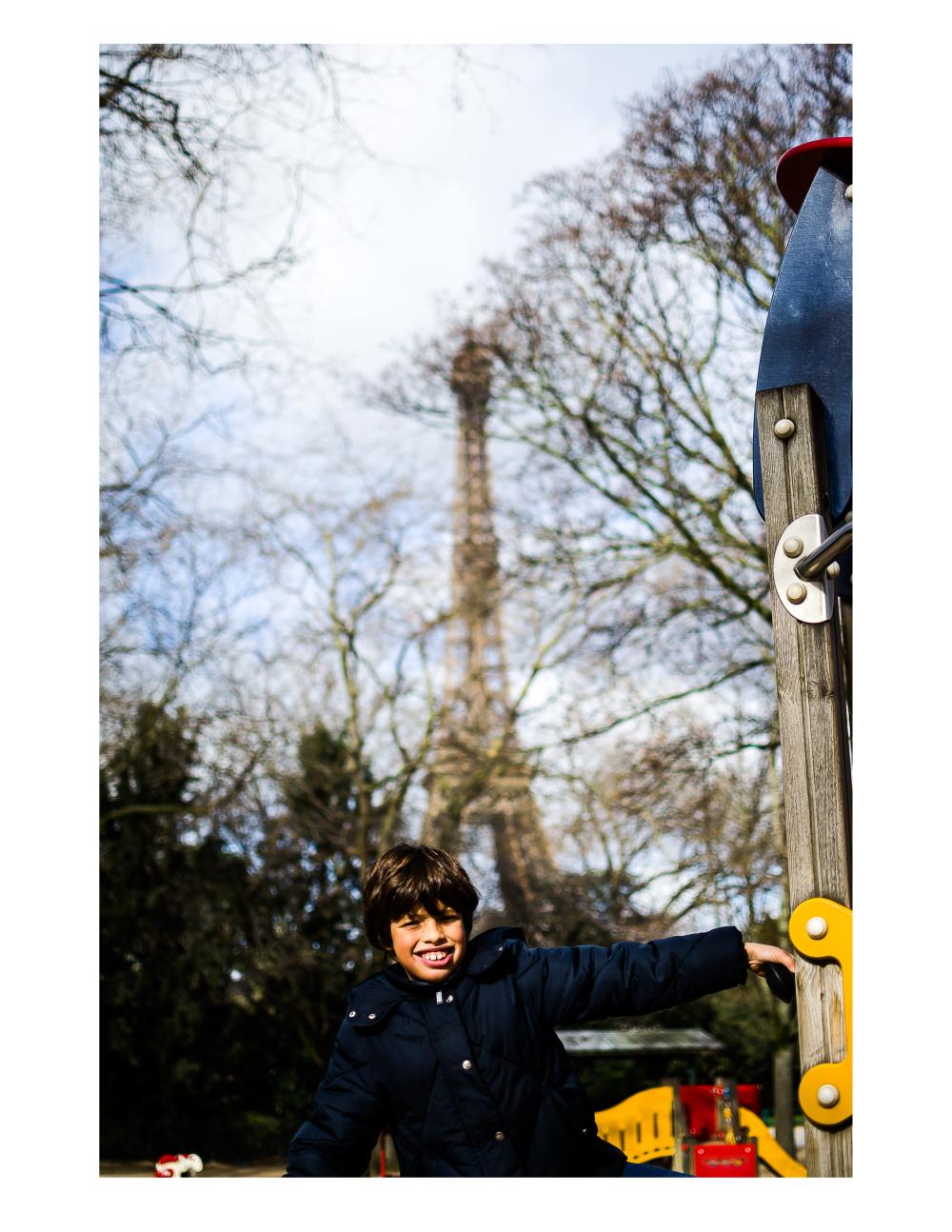 Paris 70