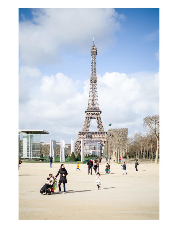 Paris 77