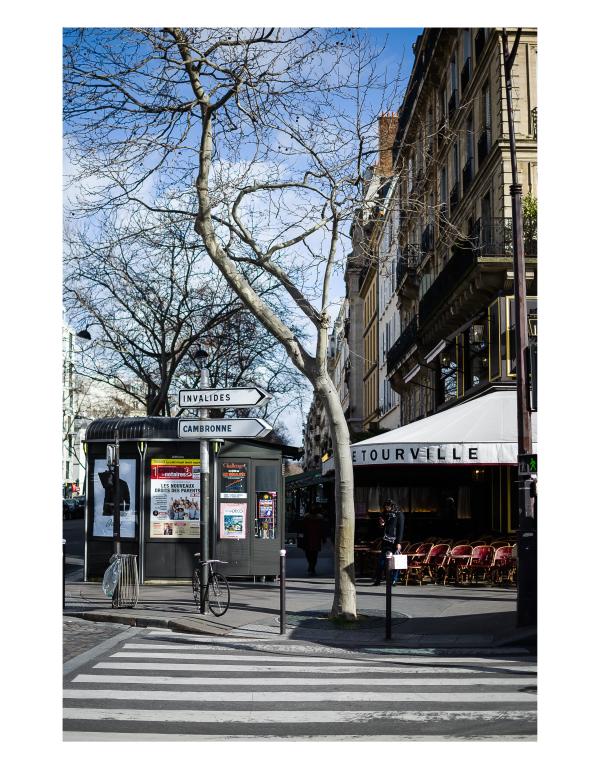 Paris 81