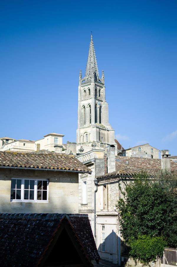 Saint Emilion 26.0