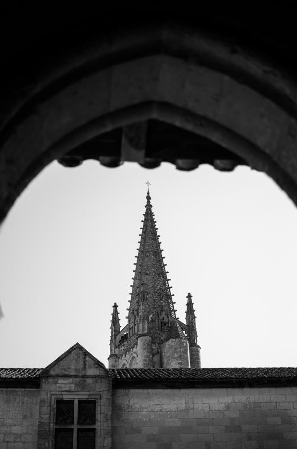 Saint Emilion 40.0