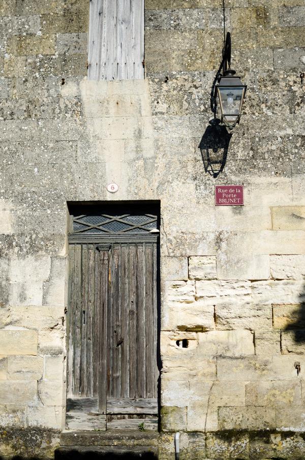 Saint Emilion 46.0