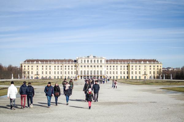 Vienna #27