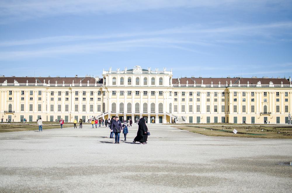 Vienna #38