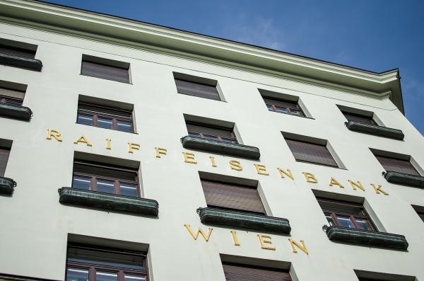 Vienna #69