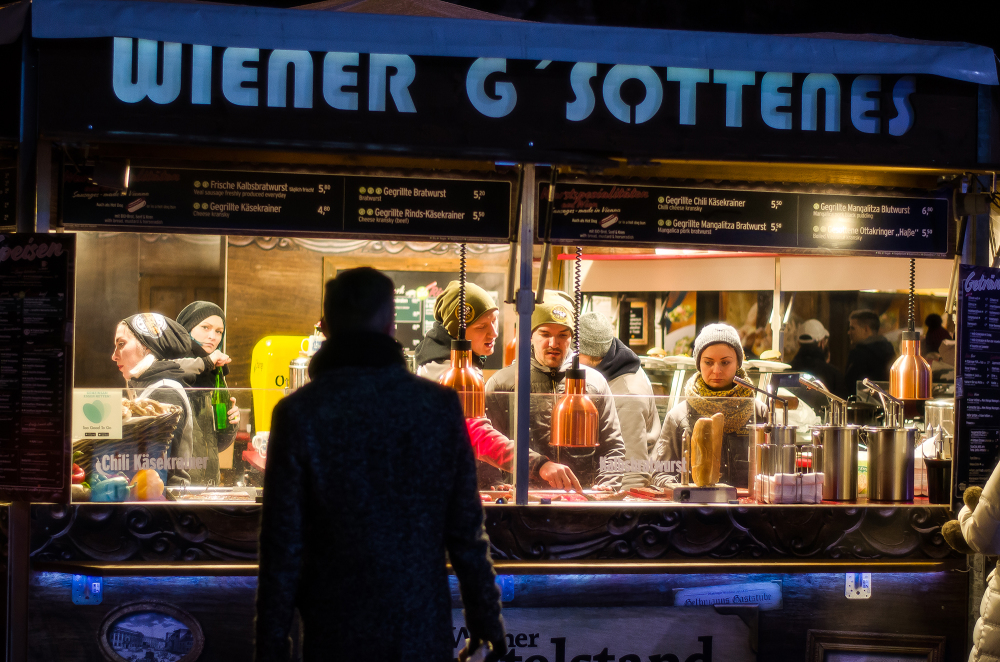Vienna #105