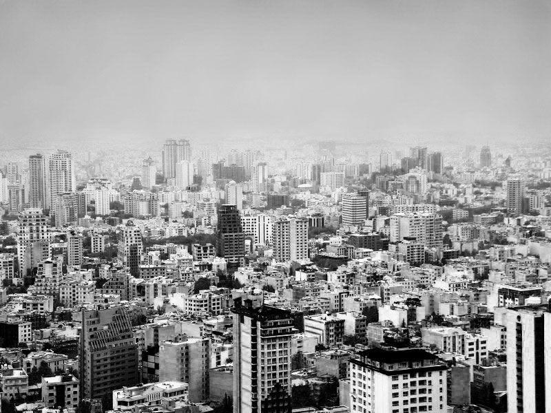 IRAN(TEHRAN)