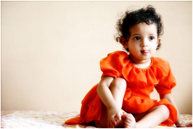 Anushna