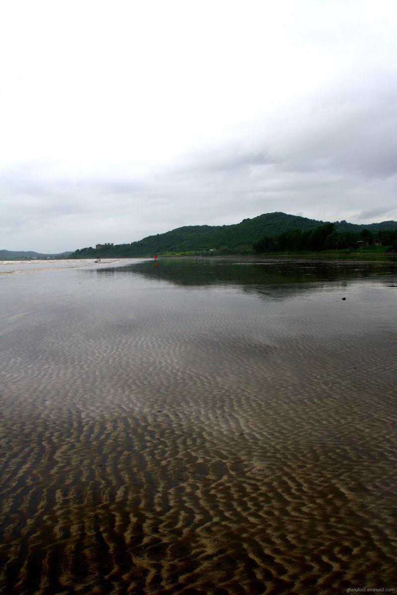 Nandgaon