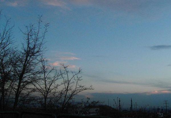 sky city.aj.binam