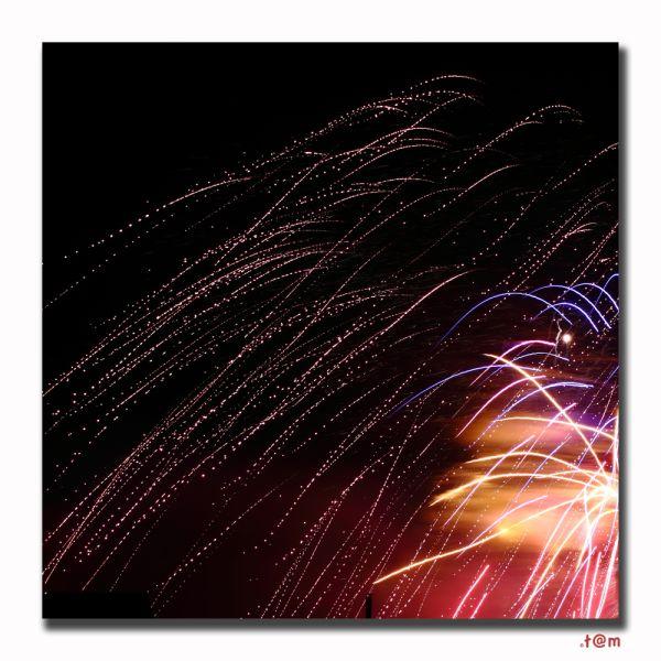 Fireworks 2/4