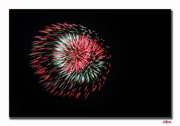 Fireworks 4/4