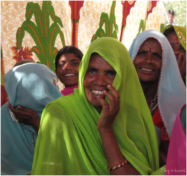 Images of Rajasthan VII