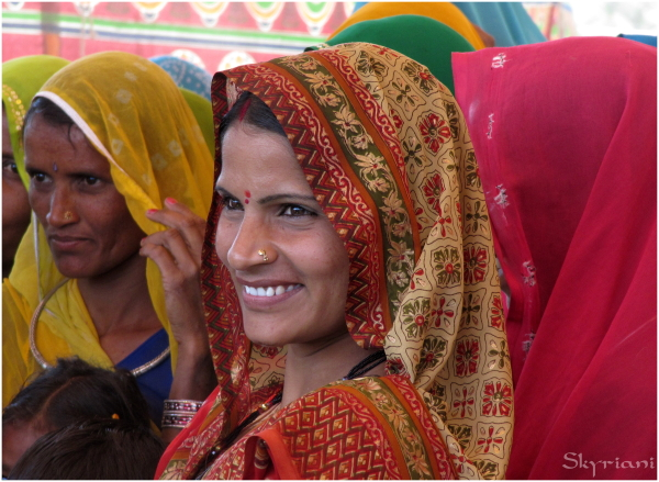 Images of Rajasthan VIII