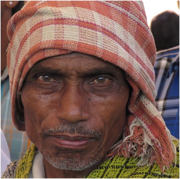 Images of Rajasthan IX