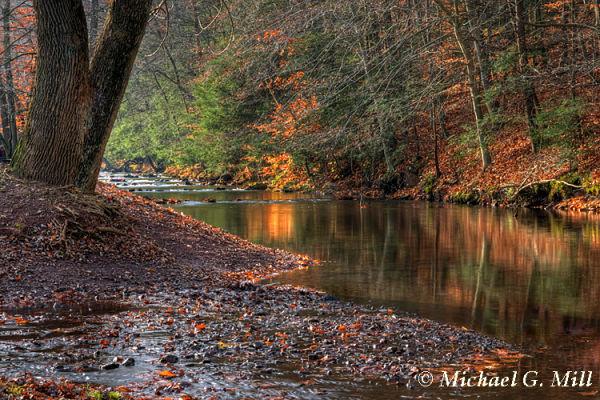 Hay Creek 1