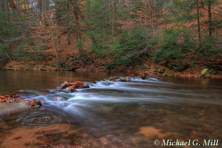 Hay Creek 2