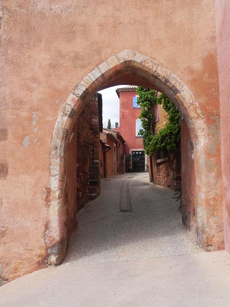 Roussillon 2