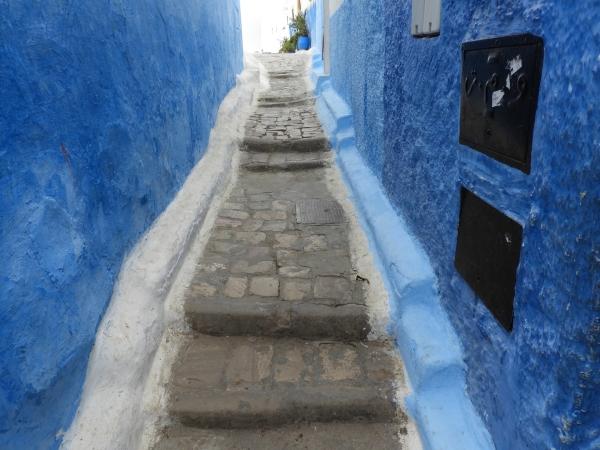 Rabat , Maroc