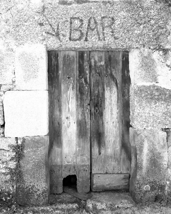 Door , Portugal
