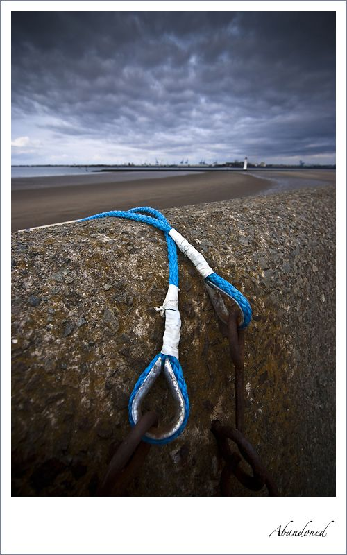 ropes, england, new brighton