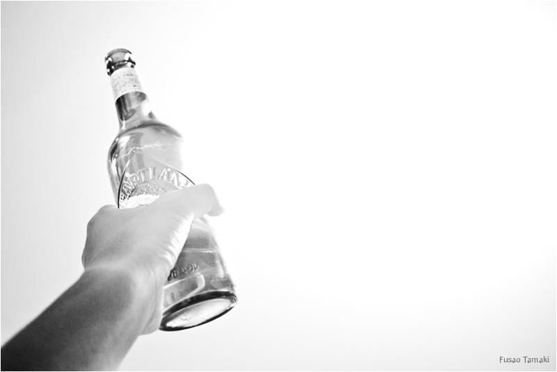 Heartland Beer